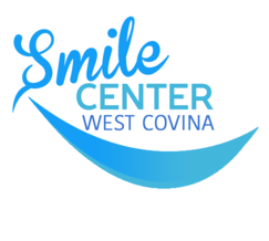Top dentist in West Covina, Dr. Ebi Nikjoo is known for providing the best cosmetic dentistry specializing in Emergency Dentisty and Dental Veneers. Dr. Ebi Nikjoo DDS. is also a member of the American Dental Association.