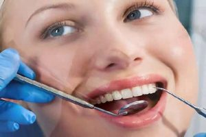 West Covina Dentist